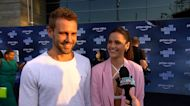 Nick Viall On Thomas Being Sent Home on 'The Bachelorette:' 'There Was Definitely Some Mob Mentality'