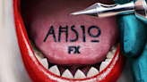 Everything We Know About Season 10 of 'American Horror Story' - Hollywood Insider