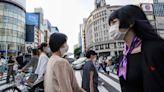 武漢肺炎》日本疫情趨緩! 本月底有望取消緊急事態宣言