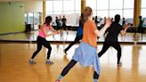 Check out these deals on dancing lessons in Durham
