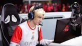【BZCON19】流言慢慢成真?xQc將遊玩「新《鬥陣特攻》項目」第一場世界盃不上場