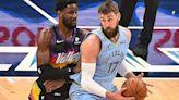 Mavericks vs Grizzlies NBA Odds, Picks and Predictions April 14