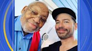 Harry Connick Jr. opens up about his late mentor Ellis Marsalis Jr.