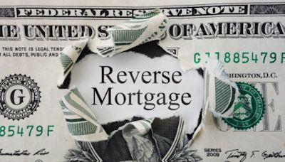 How Does A Reverse Mortgage Work: Reverse Mortgages Explained