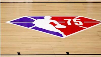 《75大球星》NBA官方帶頭引戰:談該是否全部重選、哪些人該入選 - NBA - 籃球 | 運動視界 Sports Vision