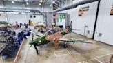 取回最後6架A-29「大嘴鳥」攻擊機 奈及利亞誓言消滅叛軍土匪--上報