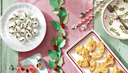 Your Family Will Love These Fun Christmas Eve Traditions