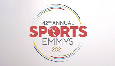 Sports Emmys: TNT & ESPN Lead Networks As Seven Programs Score Two Wins Apiece – Full List