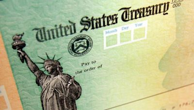 Having problems with your federal child tax credit? Here's how to get help with the IRS