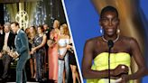 The Emmy Awards Failed To Award Any Actors Of Color In Its 12 Main Categories And It's Sparked A Huge Debate About...