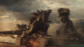Godzilla vs Kong: Everything you need to know