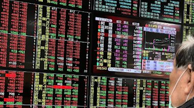 調查:台創業家股票配置比例全球最高