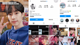 GOT7 Mark做宣傳超積極 粉絲力讚比JYPE官網做得更好 | 心韓