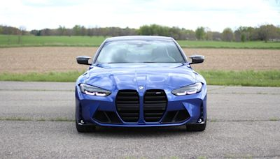 Editors' Picks May 2021 | BMW M3, Toyota Camry and some hot Golfs