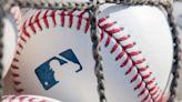 Former Star-Telegram baseball writer shares that she was raped by MLB player in 2002
