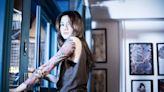 港劇2021推薦 港劇迷必看17大年度劇集:《太平紋身店》、《陀槍師姐2021》、《金宵大廈2》...|SundayMore