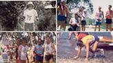Recalled: Eppie's Great Race—The World's Oldest 'Triathlon'