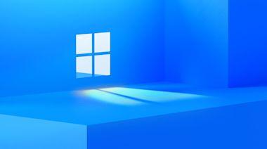 Windows 11「洩漏開發版」網路流出,嶄新界面初探