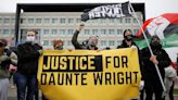New allegations paint Daunte Wright as violent offender as top Democrats who attended his funeral silent