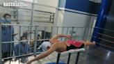 中國航天「黑科技」 助國家泳將東奧奪金 | 錢財事