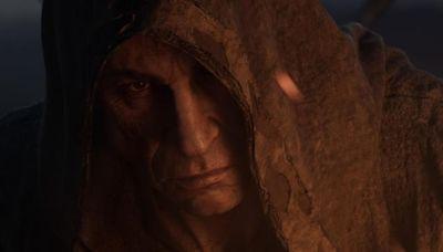 《暗黑破壞神2》重製版玩法老派? 設計總監:懷舊就是賣點