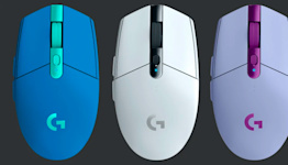 'The best I've owned': This popular ergonomic wireless mouse is $10 off at Amazon