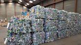Europe's Plastics Crackdown Puts the U.S. to Shame