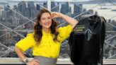Celebrities, stop talking: Drew Barrymore and the car-crash history of the A-list chat show