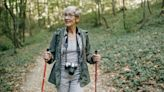 Annuity income is 'confidence building' for retirement savers, expert says