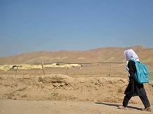 「為何只有男孩擁未來」? 阿富汗少女復學路渺茫