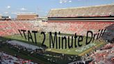 2 Minute Drill: Strengths for Auburn football coming out of spring
