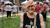 Still A Gender Outlaw: Catching Up With Trans Elder Kate Bornstein