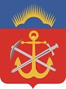 Murmansk Oblast