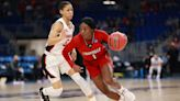2021 WNBA Draft: The biggest steals of an eventful night