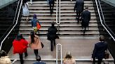 Australia's Budget Takes Steps to Narrow Gender Gap in Pensions