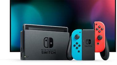 任天堂或許正努力解決 Joy-Con 飄移問題,玩家發現新 Switch 控制器中出現神秘泡棉條
