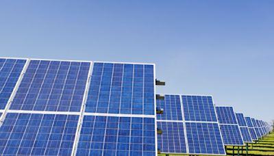 內地計劃2060年非化石能源消費比重達80%以上