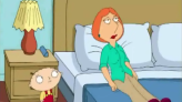 Stewie Wants You To Get Covid Vaccine In 'Family Guy' Video
