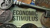 12 Ways the Biden Stimulus Package Could Put (or Keep) Money in Your Pocket | Kiplinger
