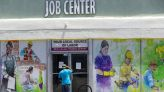 Massachusetts, U.S. Jobless Claims Tick Up Slightly As Layoffs Remain High