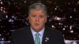 """PSA from Hannity: """"I believe in the science of vaccination"""""""