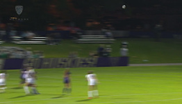 Recap: No. 15 Arizona State women's soccer and Washington draw 2-2 in Pac-12 opener
