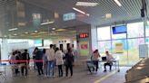 雙十公車綁卡捷運烏日站將取消服務