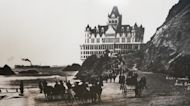 San Francisco's iconic Cliff House is permanently closing down
