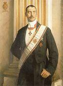 Christian I of Denmark - Wikipedia