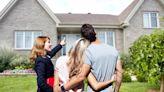 10 Best Home Insurance Companies
