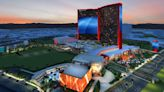 5 things to know about the vast Vegas hotel-casino that opens today