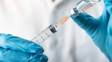 【珍言真語】林曉旭博士:科興疫苗數據表面上「好」的令人不敢相信