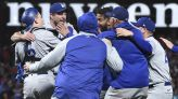 Dodgers Dugout: Previewing the NLCS against the Braves