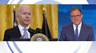 How COVID-19 could impact Biden's Presidency